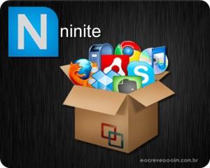 ninite-300x240